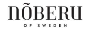 Nõberu of Sweden logo