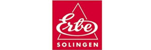 erbe logo